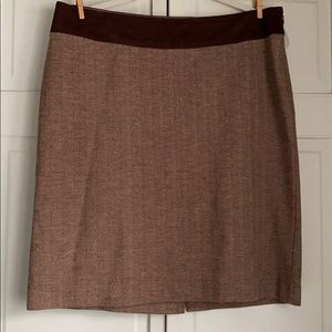 Issac Mizrahi for Target Pencil Skirt